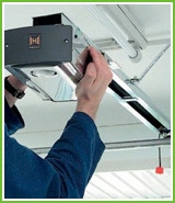 Garage Door Openers Repair Missouri City