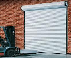 Commercial Garage Door Repair Missouri City