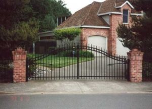 Automatic Gate Repair Missouri City