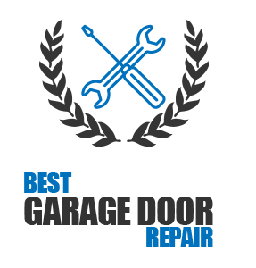 gargae door repair missouri city