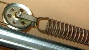 Garage Door Springs Repair Missouri City