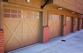 Garage Door Service Missouri City