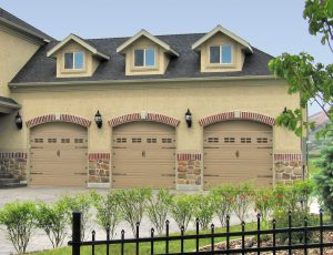 Garage Door Repair Service Missouri City