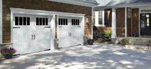Garage Door Replacement Missouri City