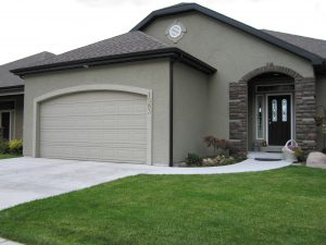 Garage Door Contractor Missouri City
