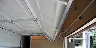 Overhead Garage Door Repair Missouri City